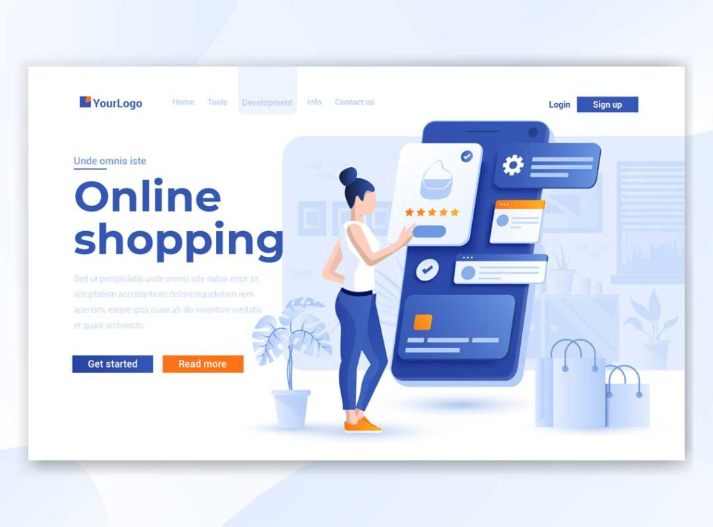How-to Setup WooCommerce Properly to Create an Online Store | Spark Disk WordPress Hosting