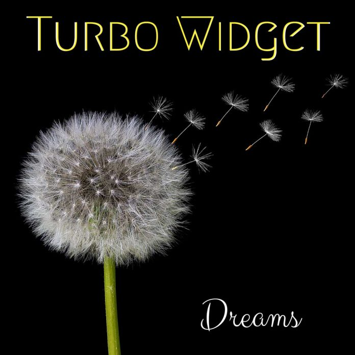 Dreams Cover Art Song by Turbo Widget