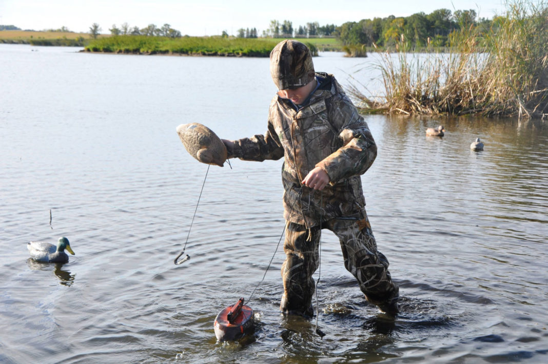 A Few Quick Tips to Help You Buy the Best Hunting Pants - Hunting Magazine