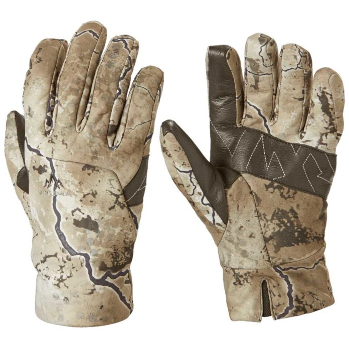 Five Tips on Choosing the Best Pair of Hunting Gloves | Hunting Magazine