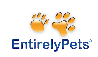 Entirely Pets - Hunt Fish Ads Network