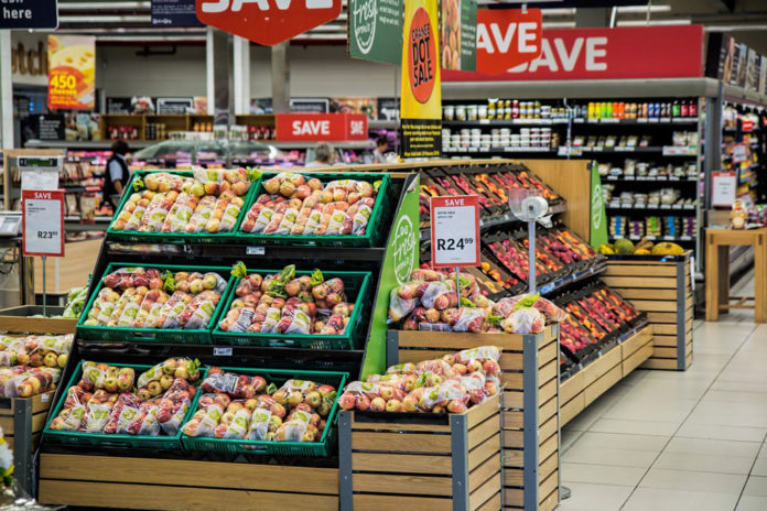 7 Ways to Save Money on Your Grocery Shopping Each Week